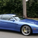 extremely-rare-six-speed-manual-gearbox-monaco-blue-hre-ferrari-456-gt-serviced-7