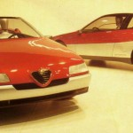 1986_Pininfarina_Alfa-Romeo_Vivace_Coupe_and_Spider_02