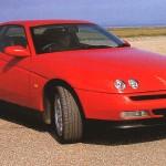 1997-Alfa-Romeo-GTV-Coupe-f3q-150x150.jp
