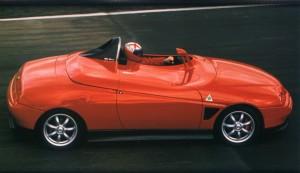 1998_Alfa_Romeo_Monospider_01