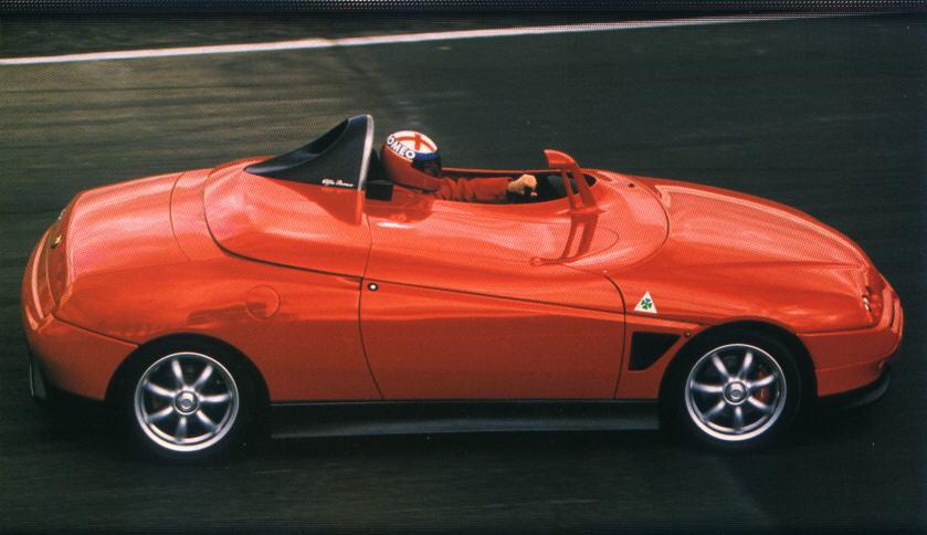 1998_Alfa_Romeo_Monospider_01.jpg