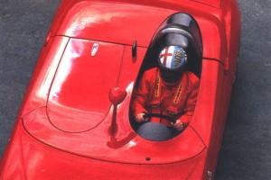 1998_Alfa_Romeo_Monospider_03