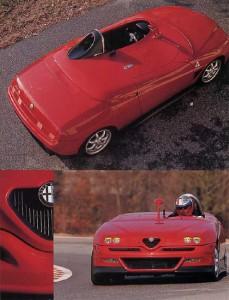 1998_Alfa_Romeo_Monospider_04