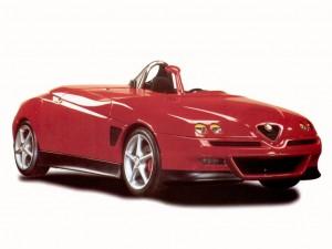 1998_Alfa_Romeo_Spider_Monoposto_Concept_02