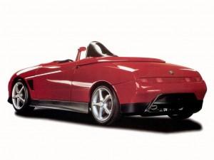 1998_Alfa_Romeo_Spider_Monoposto_Concept_03