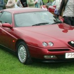 800px-Alfa_Romeo_GTV_coup%C3%A8_916-150x
