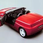 Alfa-Romeo-164-Proteo-Concept-1991-2