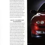 Alfa Romeo GTV 1995 04