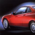 Alfa Romeo GTV 1995 06