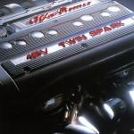 Alfa Romeo GTV 1995 09