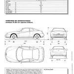 Alfa Romeo GTV 1995 D