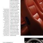 Alfa Romeo GTV 2001 04