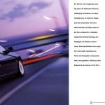 Alfa Romeo GTV 2001 05