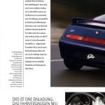 Alfa Romeo GTV 2001 06