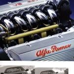 Alfa Romeo GTV 2001 09