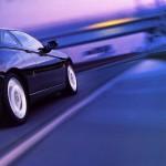 Alfa Romeo GTV 2003 07