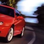 Alfa Romeo GTV 2003 11