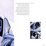 Alfa Romeo GTV 2003 17