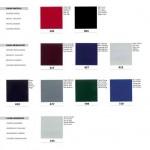 GTV-2003-Colour-chart-005