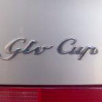 GTV_Cup_Logo