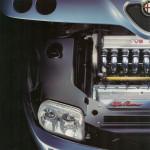 gtv-2001-14
