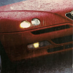 gtv-2001-30