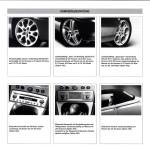Alfa Romeo SPider 2003 H