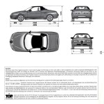 Alfa Romeo SPider 2003 K