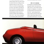 Alfa Romeo Spider 1995 04