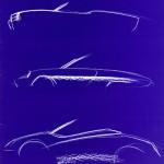 Alfa Romeo Spider 1995 2 03