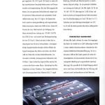 Alfa Romeo Spider 1995 2 10
