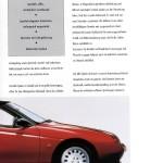 Alfa Romeo Spider 1995 2 13