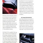Alfa Romeo Spider 1995 2 17