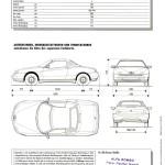 Alfa Romeo Spider 1995 2 D