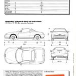 Alfa Romeo Spider 1995 D