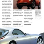 Alfa Romeo Spider 1998 03