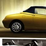 Alfa Romeo Spider 1998 08