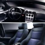 Alfa Romeo Spider Edizione 2004 03