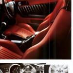Alfa Romeo Spider Page5