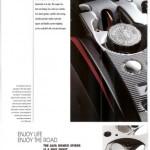 Alfa Romeo Spider Page8