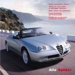 Spider-2003-Colour-chart-001