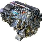 Alfa-Romeo-Silnik-2.0-JTS-218173