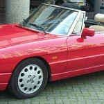 Alfa_Romeo_Spider_4th_series