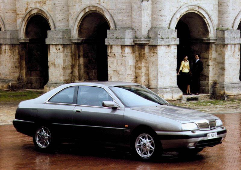 0314556-Lancia-Kappa-Coupe-2.4-20v-1997