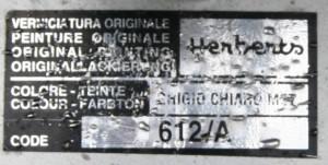 612chiaro3