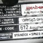 612chiaro4
