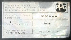 601nero2
