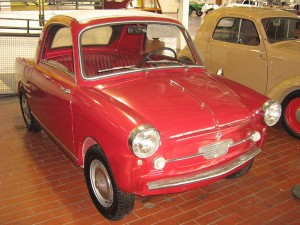 1024px-1960Fiat500Autobianchi