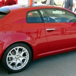 1024px-Alfa_Romeo_Brera