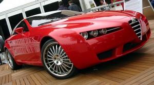 1024px-Alfa_Romeo_Brera_Concept